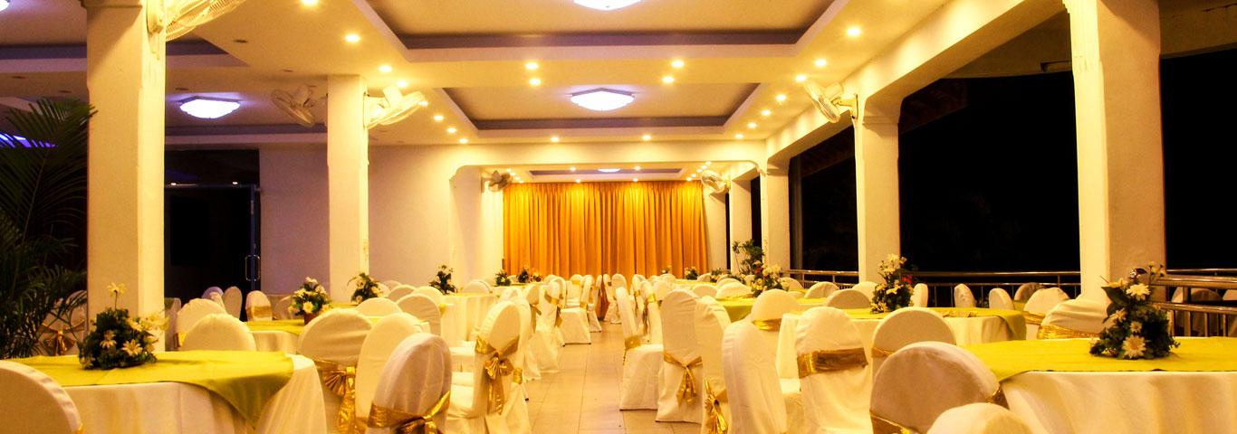 wedding-hall-1
